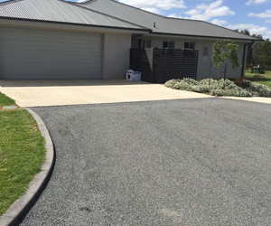 Road Repairs Temora, Driveway Narrandera, Bitumen Spray Sealing Wagga Wagga